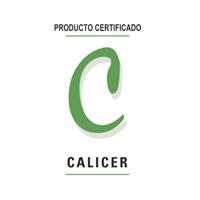 calicer